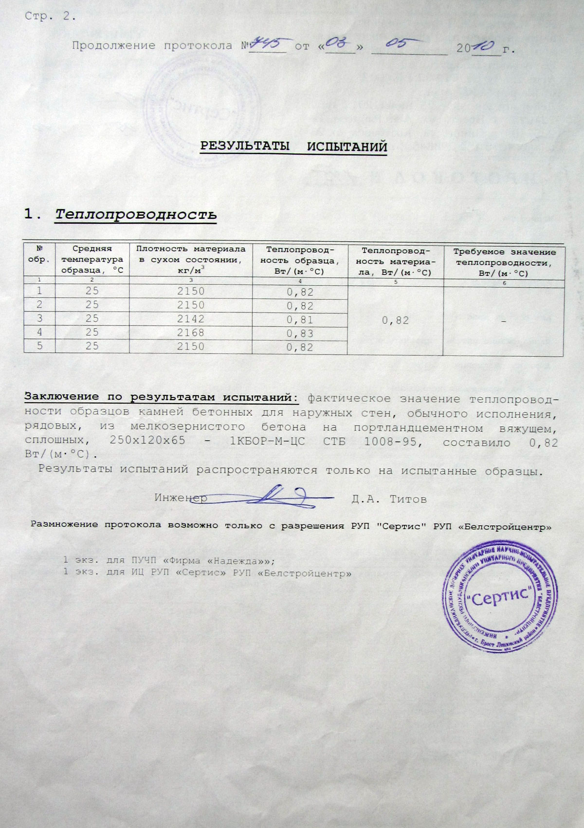 коэффициент-теплопроводности-кирпича