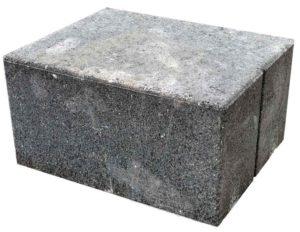 купить-блоки-цена