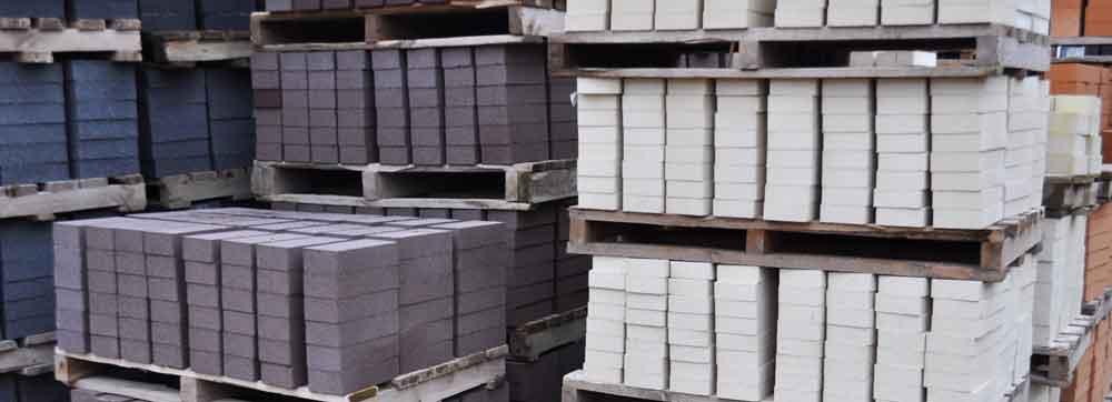 заводы по производству облицовочного кирпича в беларуси