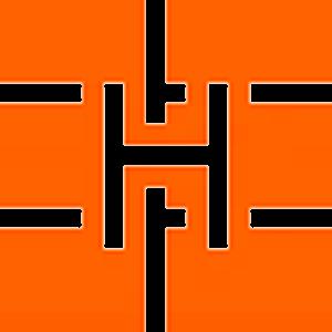 логотип фирмы Nadezhda